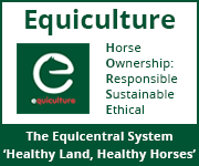 Equiculture 01 (West Midlands Horse)