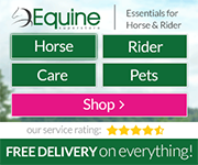 Equine Superstore (West Midlands Horse)